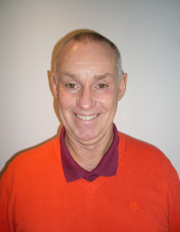 Karsten Diehl