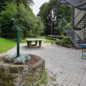 Rohrauer-Brunnen