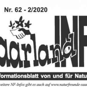 Saarland-Info